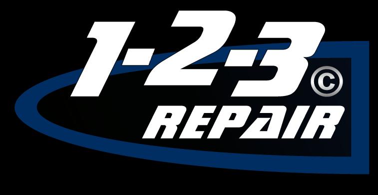 Logo-123Repair