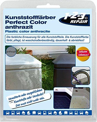 123repair-kunststofffaerber-plastikfaerber-mit-schwamm-anthrazit