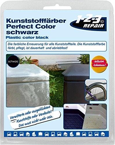 123repair-kunststofffaerber-plastikfaerber-mit-schwamm-schwarz