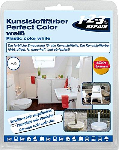 123repair-kunststofffaerber-plastikfaerber-mit-schwamm-weiss