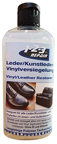 123repair-leder-kunstleder-vinylversiegelung-sattelpflege