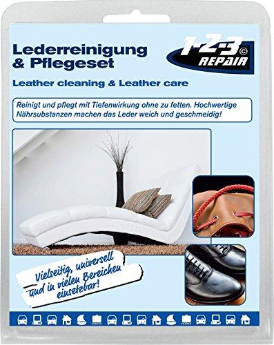 123repair-lederpflege-leder-reiniger-lederreiniger-sattelpflege-sattelreiniger