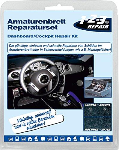 armaturenbrett-reparatur-set-cockpit-montageloch-reparatur-set-16-teilig-123repair