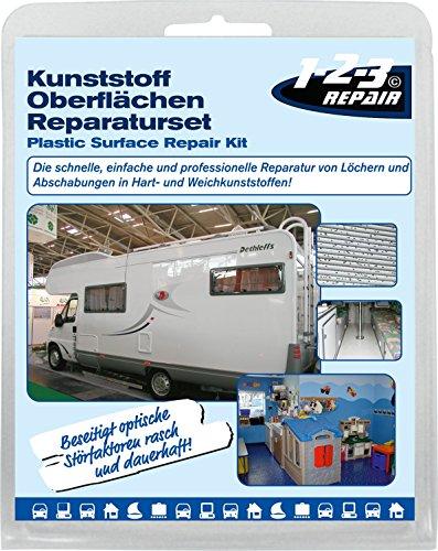 kunststoff-oberflaechen-reparatur-set-16-teilig-camping-wohnwagen-wohnmobil-profi-qualitaet-123repair