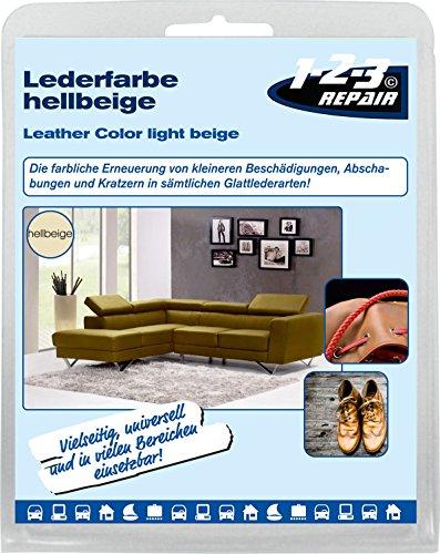lederfarbe-kunstleder-farbe-beige-mit-schwamm-moebel-aufbereiten-sofagarnitur-50-ml