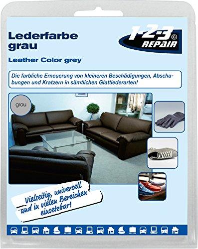 lederfarbe-kunstleder-farbe-grau-mit-schwamm-moebel-couch-bekleidung-jacke-schuhe-50ml