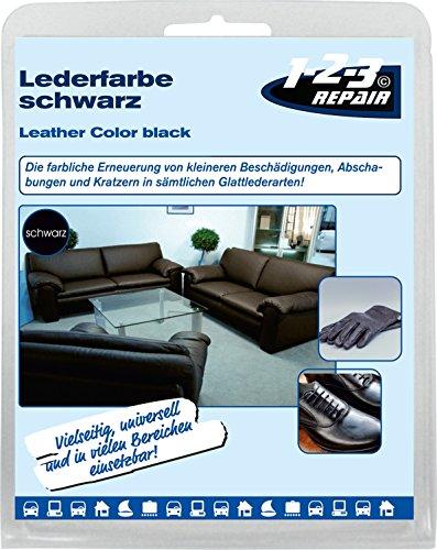 lederfarbe-kunstleder-farbe-schwarz-mit-schwamm-moebel-bekleidung-jacke-schuhe-50-ml