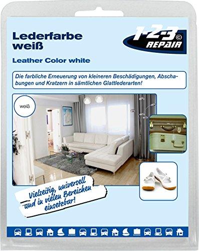lederfarbe-weiss-mit-schwamm-kunstlederfaerber-leder-color-50ml-fuer-leder-und-kunstleder-jacken-handschuhe-schuhe-moebel-und-mehr